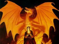 dragon_et_type_rouge.jpg